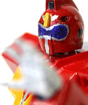 02_RED`GM´RANGER.jpg
